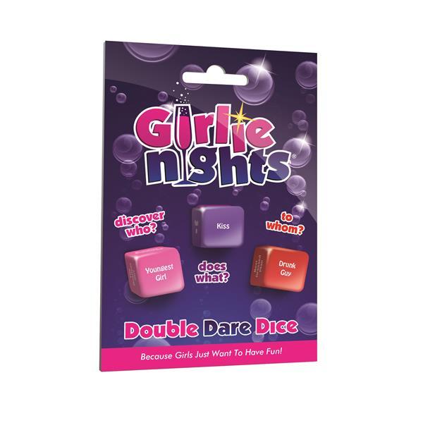 0010309_girlie-night-double-dare-dice_eay7ju57vr5syg1v.jpeg