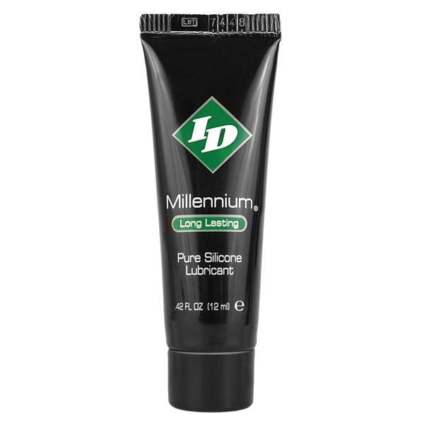 0010519_id-millennium-tube-12-ml-case-500_plzvme3hcpplkwbp.jpeg