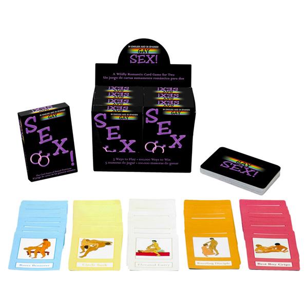 0010630_gay-sex-card-game_oytnutkxgsxr9zuz.jpeg