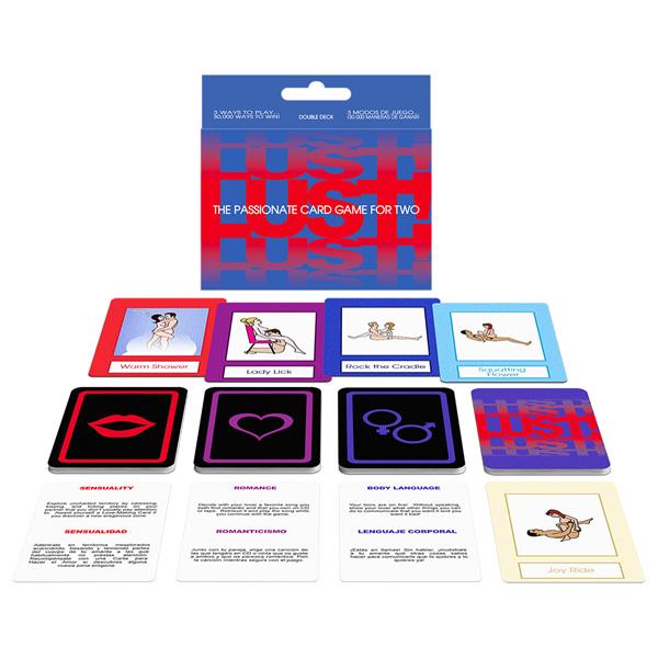 0010632_lust-card-game_kano0exxscyancbv.jpeg