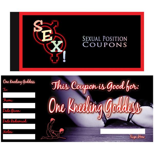 0010636_sex-coupons_zzutkksysyv3fdvh.jpeg