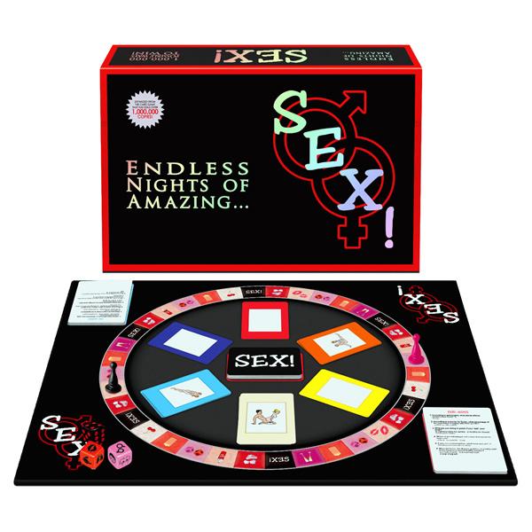 0010645_sex_board_game.jpeg