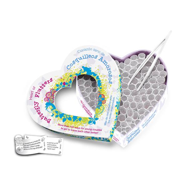 0010682_heart-of-butterfly-flutters_ilhpdvu5mqevx4ud.jpeg