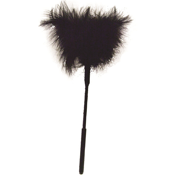 0010807_sm-feather-tickler-black_magv3iggdlim4cxu.jpeg