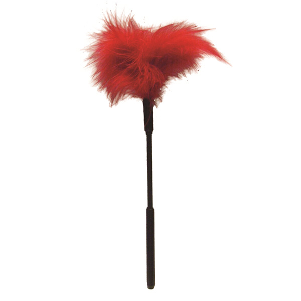 0010809_sm-feather-tickler-red_yaaxsrbvefxjmk2c.jpeg