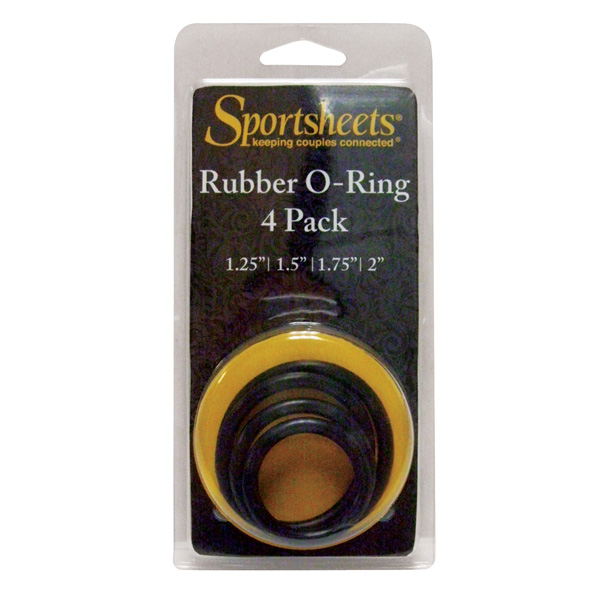 0011043_sportsheets-rings-set-4-assorted-sizessingles_blzwhnyyfyoong2a.jpeg