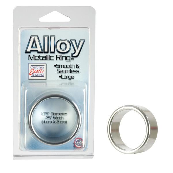 0011299_alloy-metallic-ring-large_n7q7uzrpvdzqrzed.jpeg