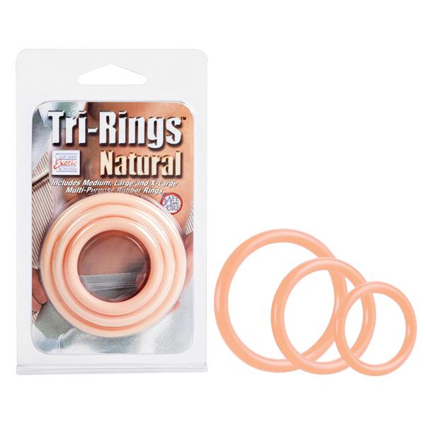 0011305_tri-ring_-_natural.jpeg