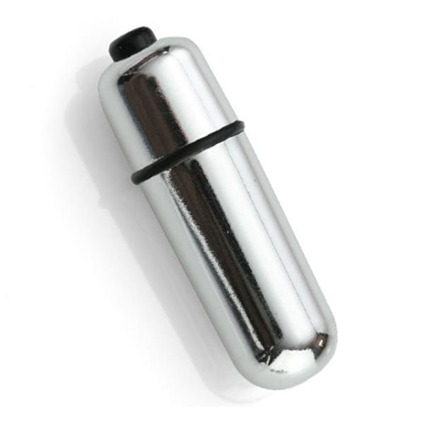 0011374_screaming-o-bullets-silver_e5c6qwumts85pj48.jpeg