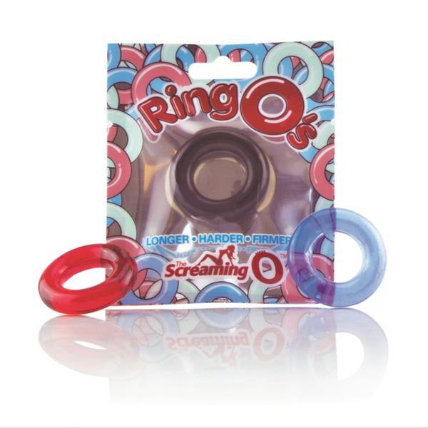 0011439_screaming-o-ringos-red_k4r8g3nzyk13dqlj.jpeg
