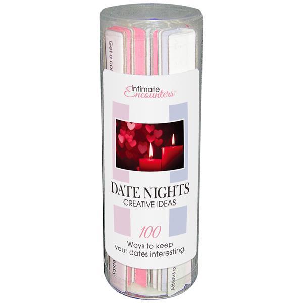 0011453_date-nights_q05loflu3jcvkfh2.jpeg
