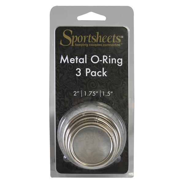 0011482_sportsheets_metal_o-ring_3_pack_new.jpeg