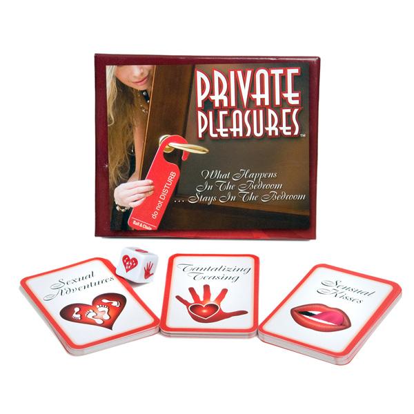 0011486_private-pleasures_ivljftrrkol5hjwy.jpeg