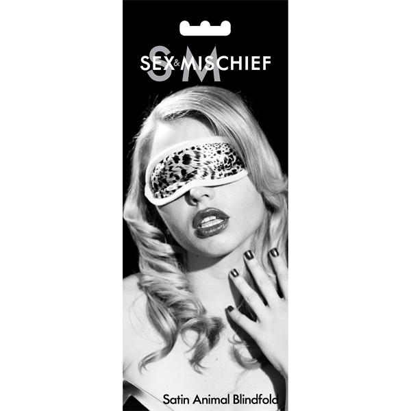 0011718_sm_satin_blindfold_-_animal.jpeg