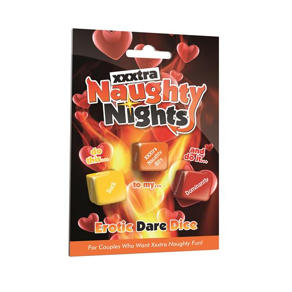 0011804_xxxtra-naughty-nights-erotic-dare-dice_wzbshlxljqdzbr87.jpeg