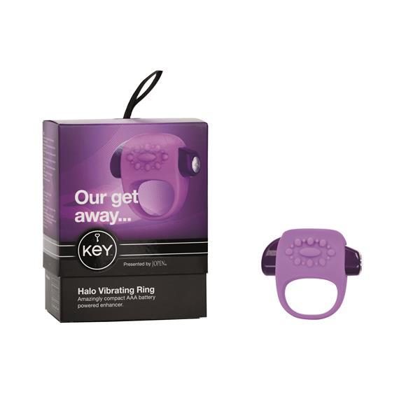 0011823_key-by-jopen-halo-enhancer-ring-lavender_smtsn8pvll8eq4ix.jpeg