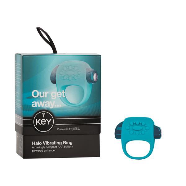 0011824_key-by-jopen-halo-enhancer-ring-robin-egg-blue_dgc5c1ypgpjqviqs.jpeg