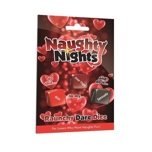0011829_naughty-nights-raunchy-dare-dice_yqliorc11fhvj1hp.jpeg