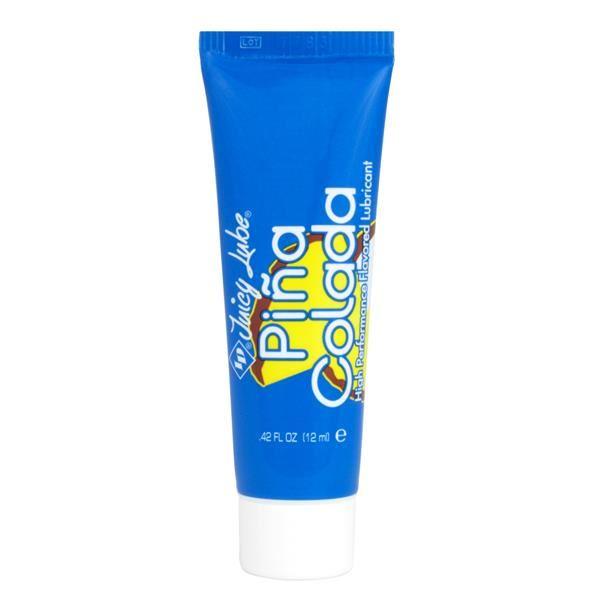 0012101_id-juicy-lube-tube-12-ml-pina-colada-case-500_bnaaafiagjxdw1tz.jpeg