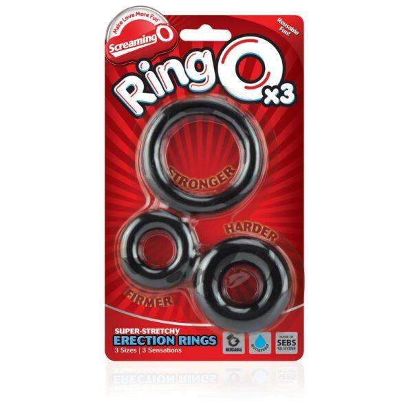 0012582_screaming-o-ringos-x-3-black_cbnv3rpyy78ndhe3.jpeg