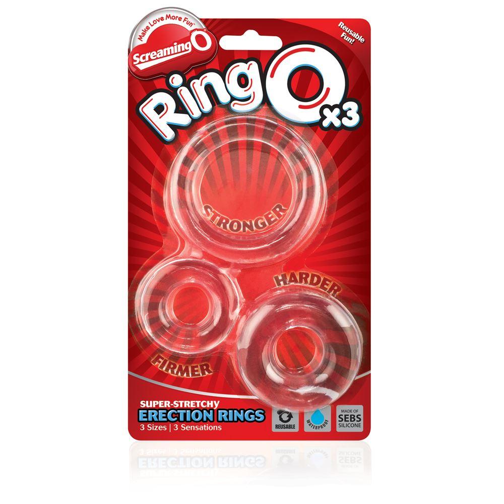 0012586_screaming-o-ringos-x-3-clear_swilyojlcfw8jidi.jpeg