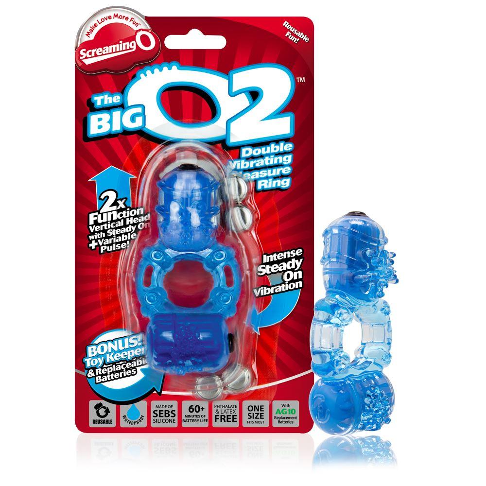 0012632_screaming-o-the-big-o2-blue_ocauccfqlayarm1a.jpeg