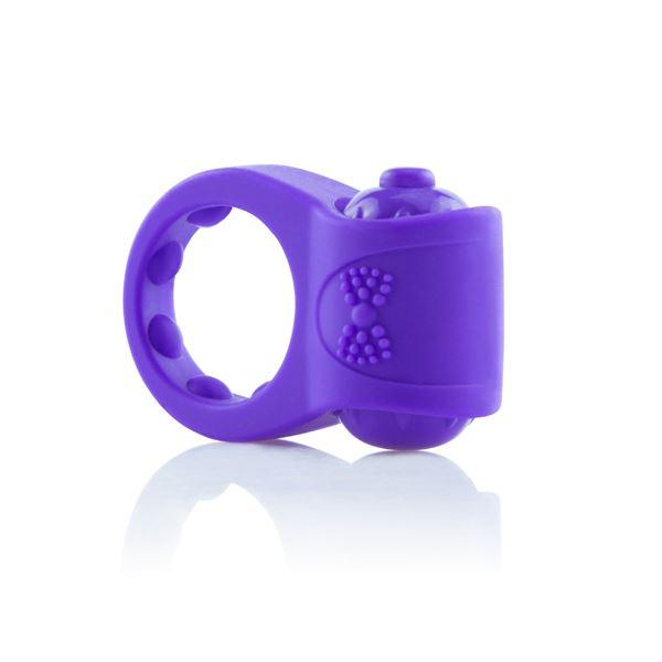 0012917_screaming-o-primo-tux-purple_vj0nb8qryk28lxfi.jpeg