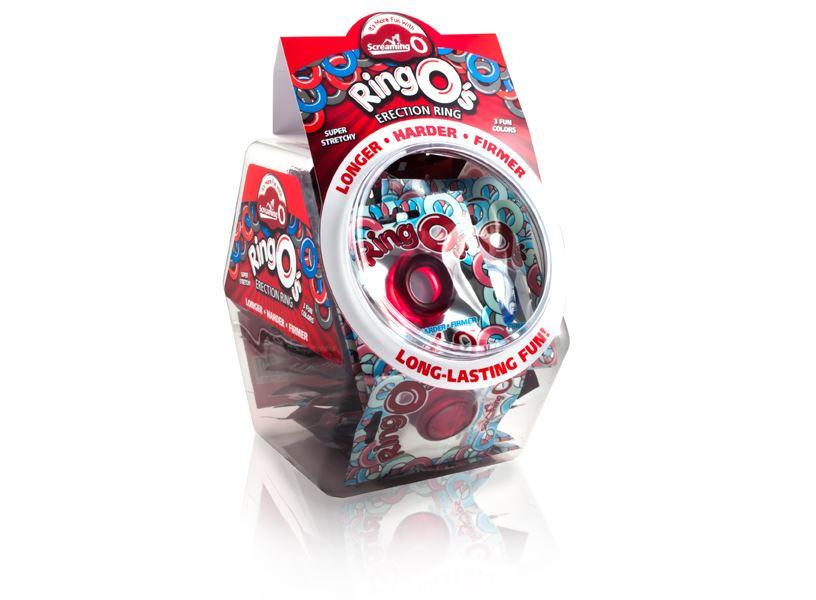 0013046_screaming-o-ringos-in-candy-bowl-display-36_izskr3tapln6af5q.jpeg