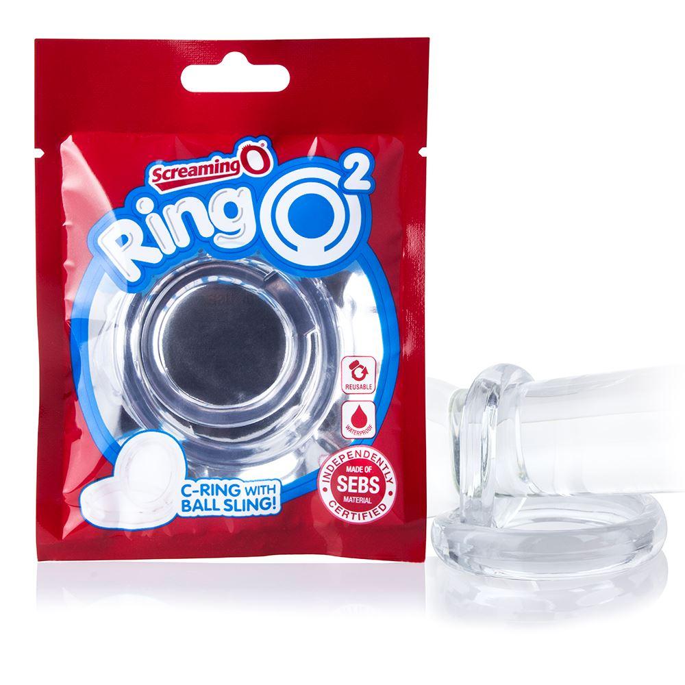 0013150_screaming-o-ringo2-clear_nkymuz3vubdv5fdr.jpeg
