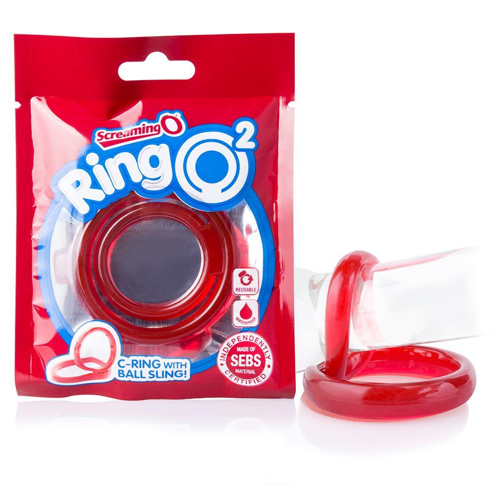 0013154_screaming-o-ringo2-red_dakdzxvjnkcby85d.jpeg