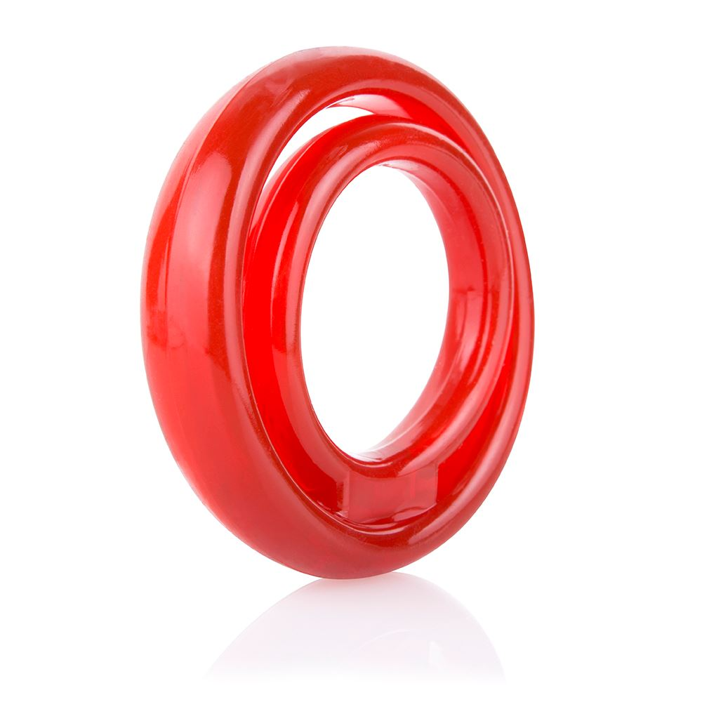 0013156_screaming-o-ringo2-red_p1nvmwgeirbvfw73.jpeg