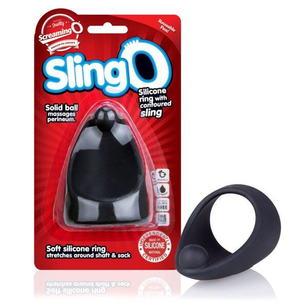 0013275_screaming-o-slingo-black_hrb4lgvjlkm1pzlb.jpeg