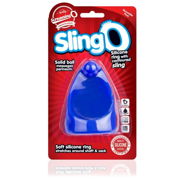 0013286_screaming-o-slingo-assorted_09ij58m32vctoirx.jpeg