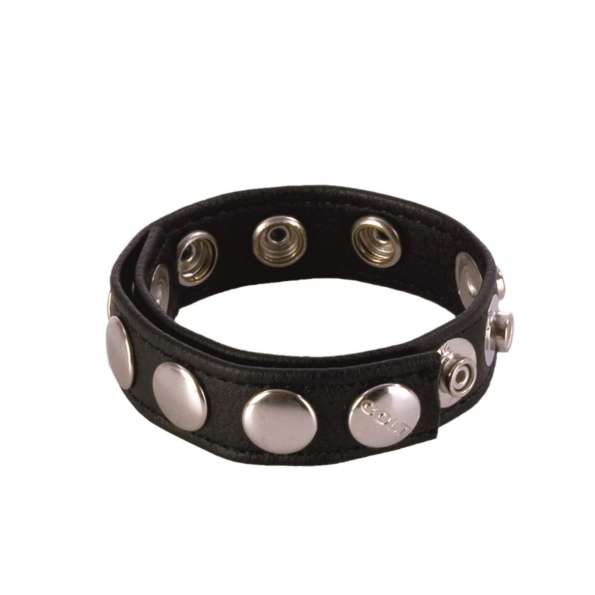 0014034_colt-8-snap-fastener-leather-strap_dq8rsub1ffjjg3m7.jpeg