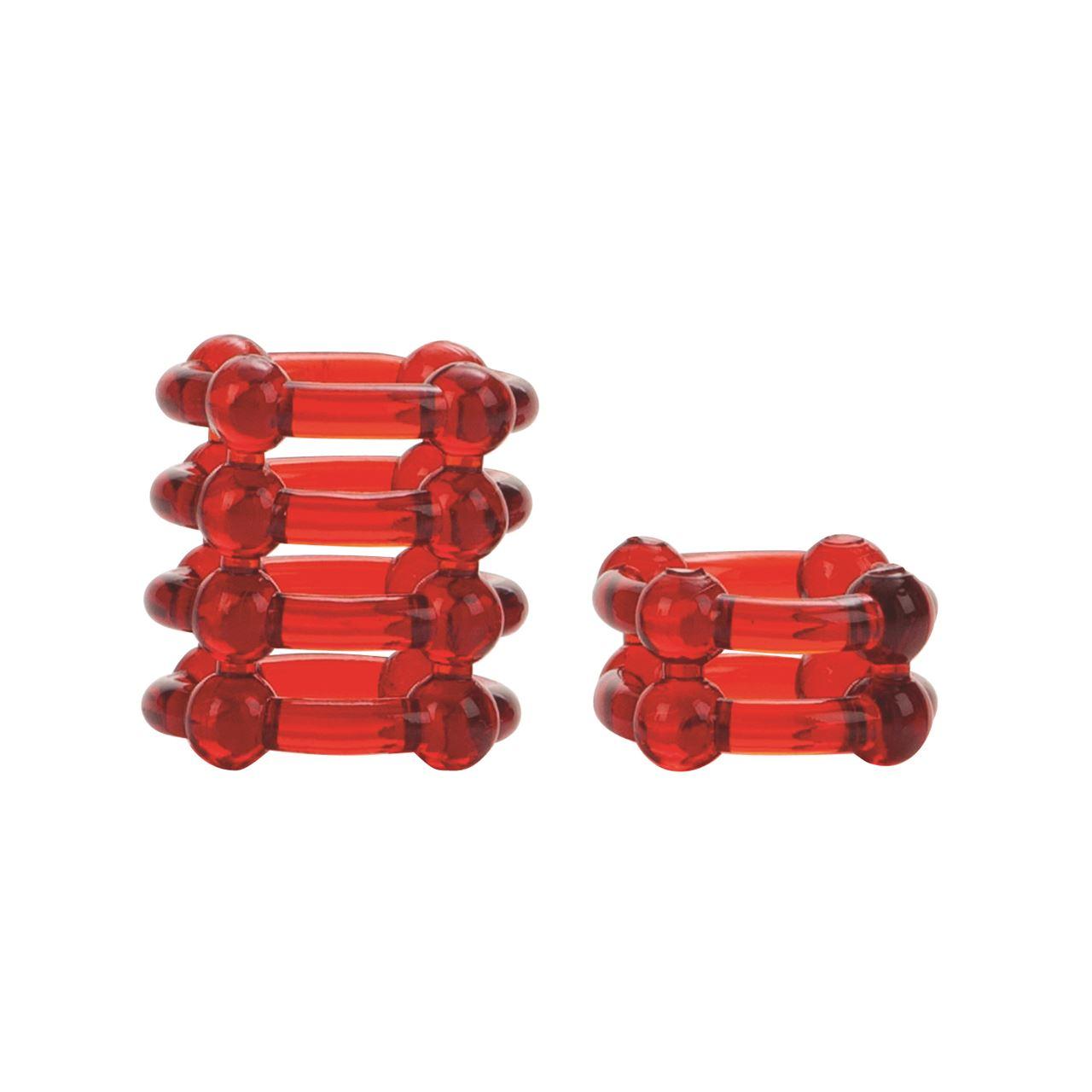 0014051_colt-enhancer-rings-red_ms40pghiabvh95kj.jpeg