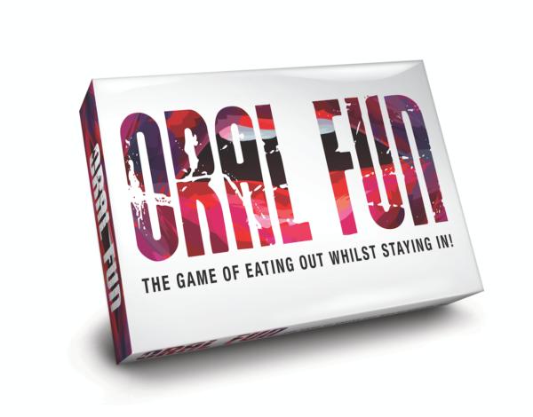 0014386_oral-fun-game_cerkkzmlipqc1w7v.png
