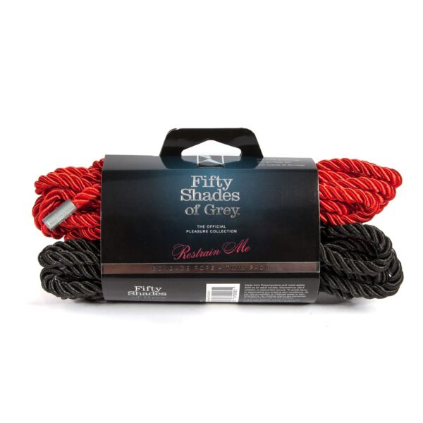 0014688_fifty-shades-of-grey-restrain-me-bondage-rope-twin-pack_trriltifprys6zu3.jpeg