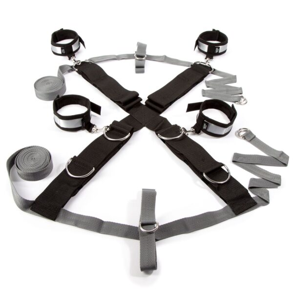 0014725_fifty-shades-of-grey-keep-still-over-the-bed-cross-restraint-silver.jpeg