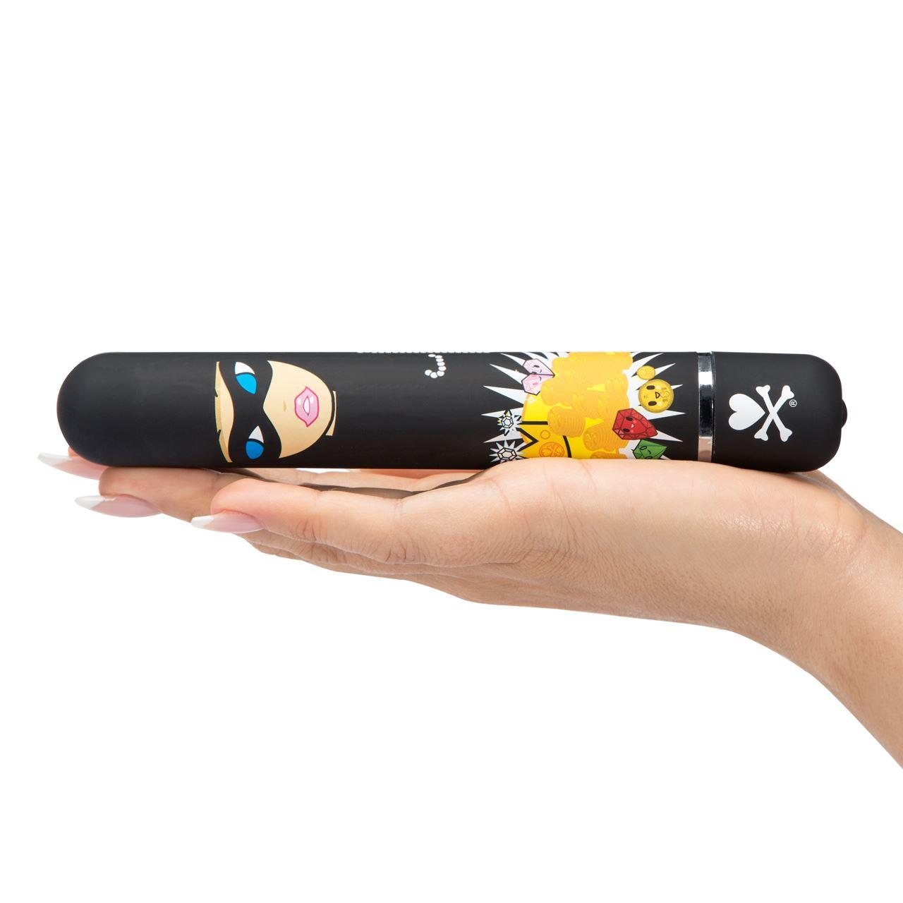 0014963_tokidoki-7-function-classic-vibrator-black-robber-woman_l3hrmtendmizvbuf.jpeg