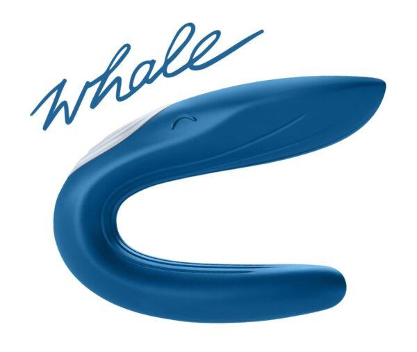 0015115_satisfyer-partner-whale_krxb0ctiagqs41dz.jpeg