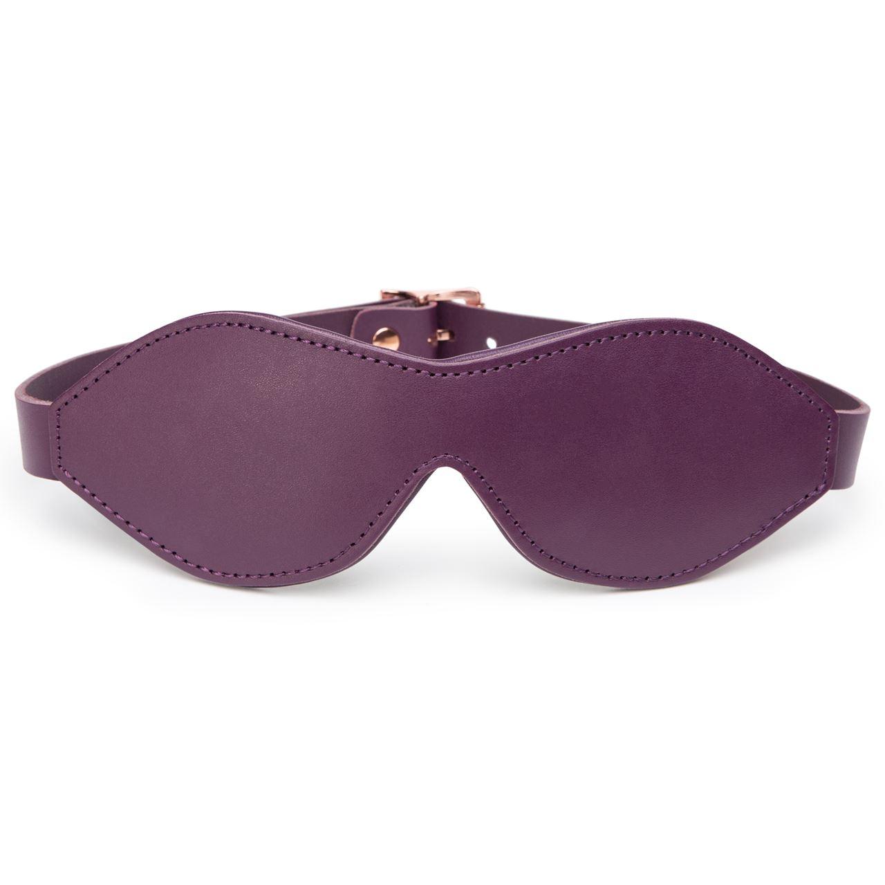 0015254_fifty-shades-freed-cherished-collection-leather-blindfold_poggokiho64ysffj.jpeg
