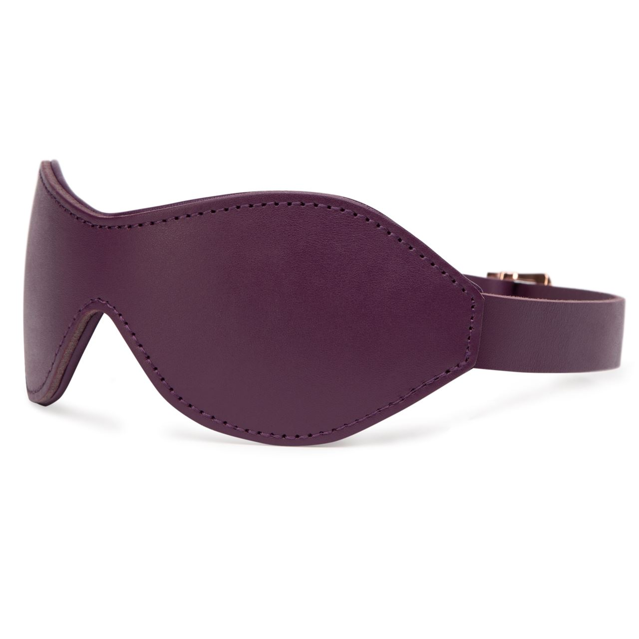 0015256_fifty-shades-freed-cherished-collection-leather-blindfold_c9qlfwwdsmyqtaz5.jpeg