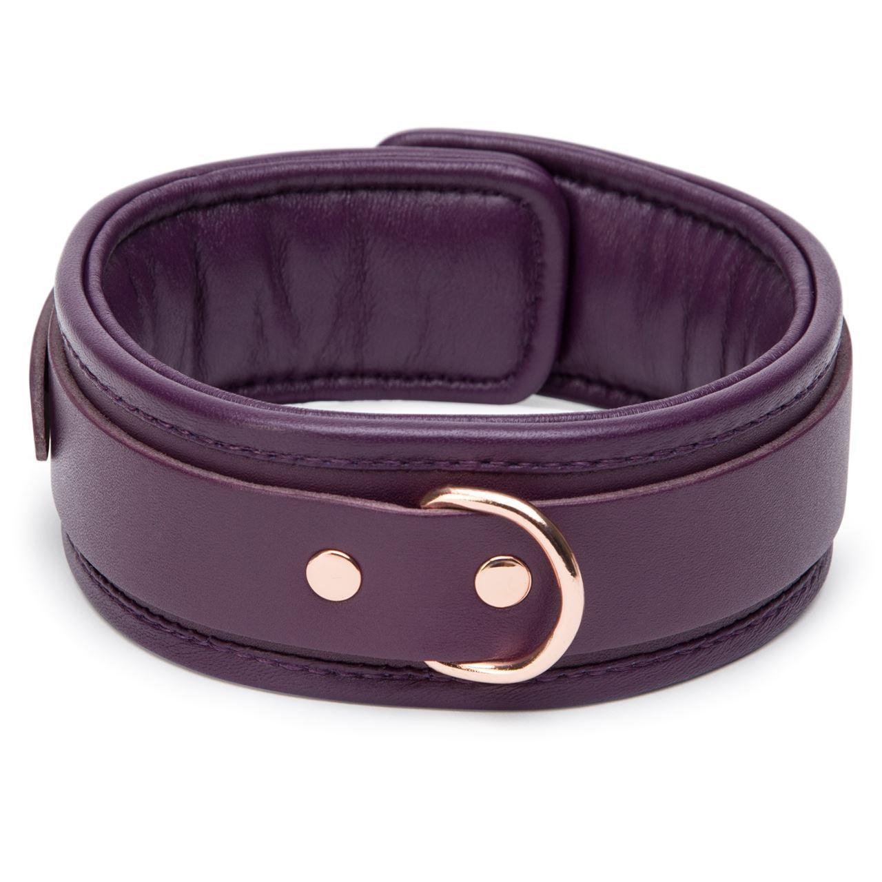 0015262_fifty-shades-freed-cherished-collection-leather-collar-lead_fibufhtidsbej8fl.jpeg