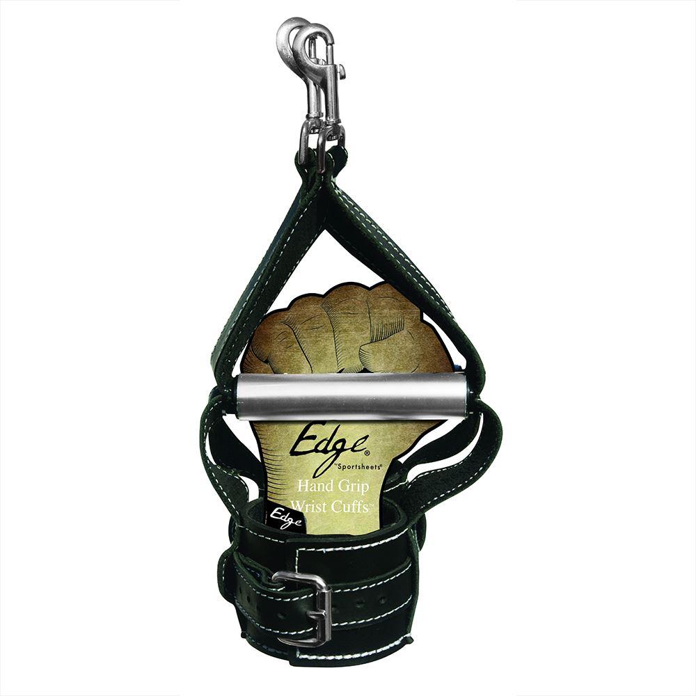 0015957_edge-leather-hand-grip-wrist-cuffs_hz4rng2dllviz3zj.jpeg