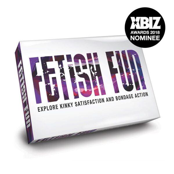 0017797_fetish-fun-game_etbiwg5wav3physj.jpeg