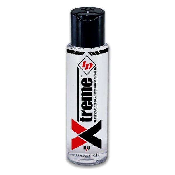 0017992_id-xtreme-44-fl-oz-flip-cap-bottle_xczw8xl3etwv5ox9.jpeg