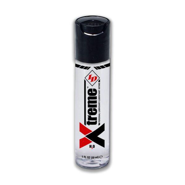 0017994_id-xtreme-11-fl-oz-flip-cap-bottle_30dkgcxcjuqbheha.jpeg