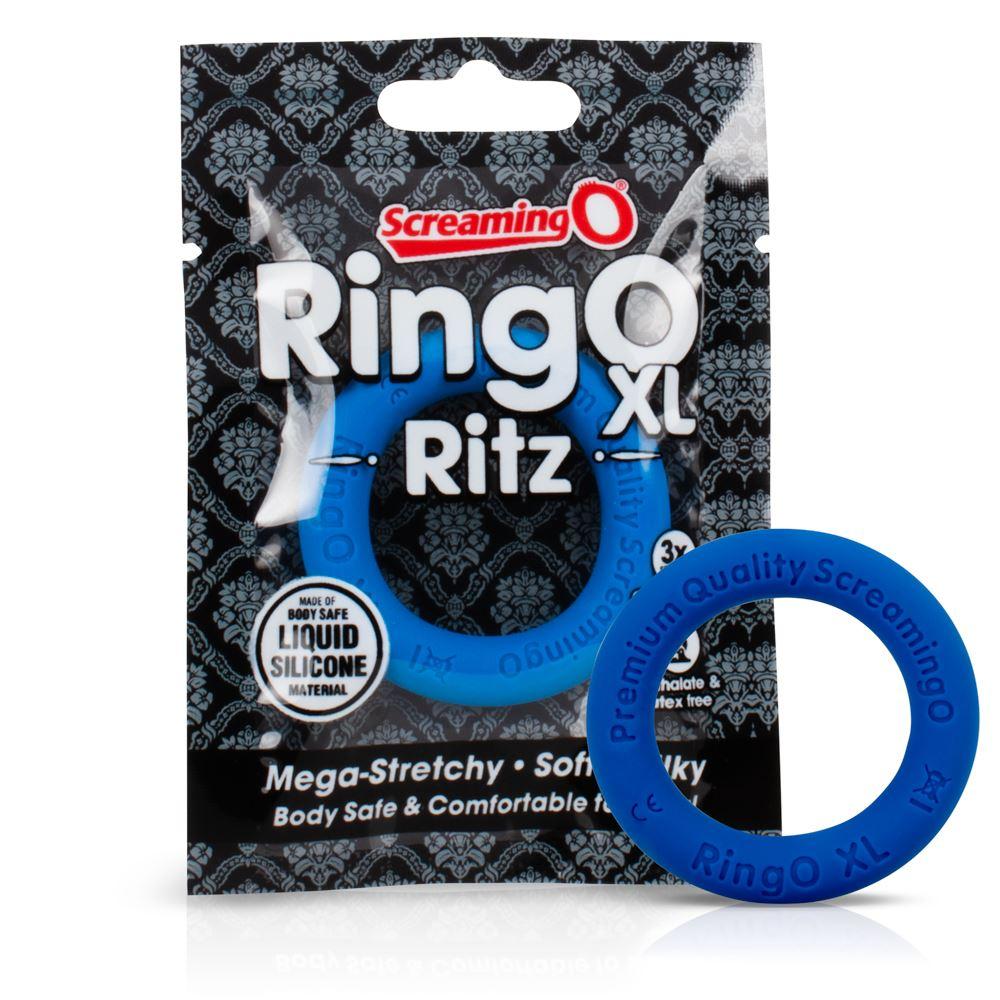 0018539_screaming-o-ringo-ritz-xl-blue_meqmjcdo6viqxpbm.jpeg