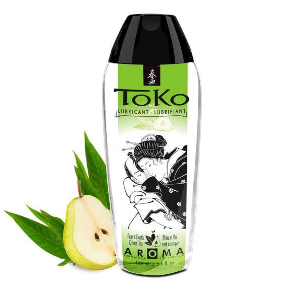 0018634_shunga-toko-aroma-lubricant-pear-green-tea_2wbpod9quqhdbc0g.jpeg