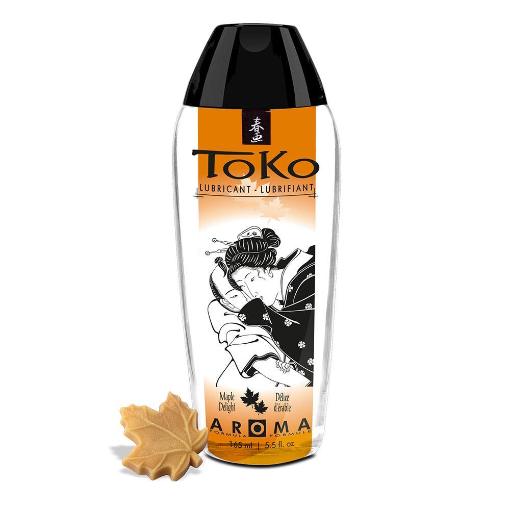 0018635_shunga-toko-aroma-lubricant-maple-delight_pec1uzvzh7i75fja.jpeg